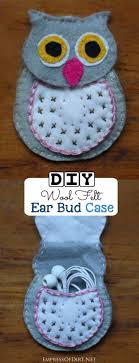 special dad gift idea office decor 1000 ideas about diy gifts for dad on pinterest gifts awesome simple office decor men