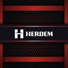 HERDEM Attorneys At Law
