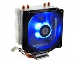 Охлаждане <b>ID Cooling SE-902X</b> AMD/Intel | Cool stuff