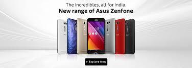 Asus Mobiles- Buy Asus Zenfone Mobiles Online at Flipkart.com