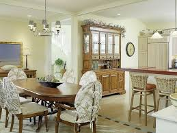 kitchen tables decoratio  kitchen table decorating ideas home decor ideas