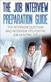 cheap engineer job interview engineer job interview deals on get quotations middot the job interview preparation guide the interview question and interview tips for the job hunting