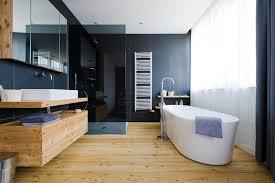 awesome bathroom ideas cool bathroom ideas new for stylish modern bathroom design jpg at model awesome bathroom lighting bathroom