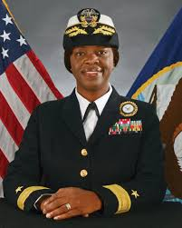 dvids news local w takes command of navy recruiting rear adm andrews