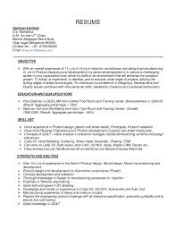 auto detailer resume sample car pictures car detailer resume