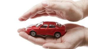 assicurazione auto d'epoca, vantaggi e svantaggi