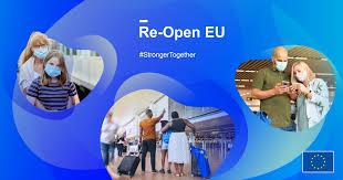 Re-open <b>EU</b>