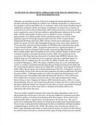 war on drugs essay  wwwgxartorg english drugs essay essay words studymodeukessays essays history the war on drugs history essay