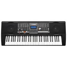 Стоит ли покупать <b>Синтезатор Tesler KB-6180</b>? Отзывы на ...