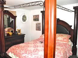 loving the new master bedroom suite barcelona bedroom