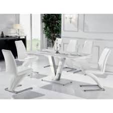 room white table pure