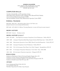 job resume sample what does a modeling resume look like modeling how do a resume look how do resumes look like what do resumes how does a