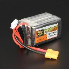 <b>ZOP Power 11.1V 2200mAh</b> 45C 3S Lipo Battery XT60 Plug For RC ...