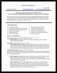 cover letter resume format for chemical engineer resume sample for cover letter chemical engineer resume sample alexa chemical s sampleresume format for chemical engineer large size