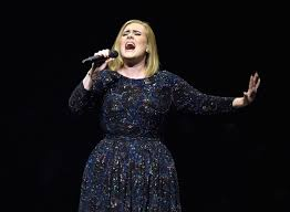 adele declines super bowl halftime show offer instinct the superstar has officially declined the nfl s invitation to perform at the super bowl halftime show