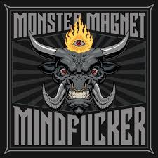 <b>Monster Magnet</b> – <b>Mindfucker</b> Lyrics | Genius Lyrics