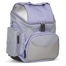 Отзывы о детских <b>рюкзаке ECCO BACK</b> TO SCHOOL 4578/90431 ...