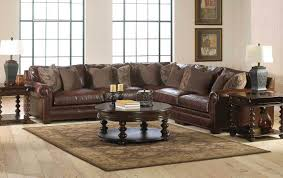 couches complete living room sets furniture living room living room sofa sets fabric design ideas picture inspirat