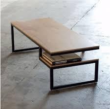 retro dining tables