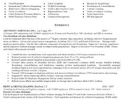isabellelancrayus nice examples of bad resume designs that will isabellelancrayus heavenly resume sample attorney resume labor relations executive delectable resume sample labor relations executive