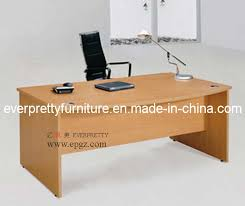 amazing nightfly home office desk multiple colors rossetto for boss tableoffice deskexecutive deskmanager