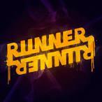 Runner Runner album by Runner Runner