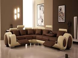 paint colors living room brown all your images and wallaper hd living room paint colors with brown