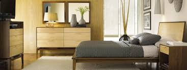 maple and walnut wood furniture 2 tone combinations built bedroom furniture moduluxe