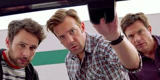 horrible bosses movie review salty popcorn horrible bosses 2 image