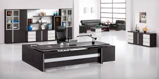 modern office equipment gallery amazing office table chairs