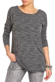 Женская <b>одежда</b> с рисунками купить в интернет-магазине ...