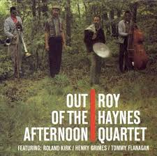 <b>Haynes</b>, <b>Roy</b> - <b>Out</b> of the Afternoon - Amazon.com Music