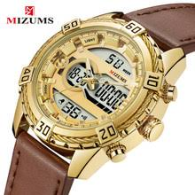 <b>8023 Watch</b> Promotion-Shop for Promotional <b>8023 Watch</b> on ...