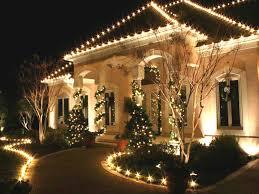 patio lights kqjkmcl glass mason jar solar string lights patio with lights ideas