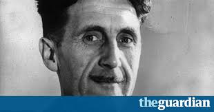 1984: The masterpiece that killed George Orwell   Books   The ...