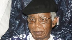 chinua achebe an image of africa thesis  achebe an image of africa racism in conrad s heart of darkness