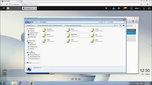 Обзор <b>сетевого хранилища QNAP</b> D2 - YouTube