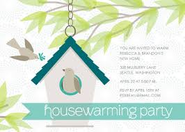 housewarming invitation templates com housewarming invitations templates cloudinvitation printable housewarming invitations crafthubs able