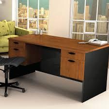 bestar hampton corner computer desk desks at hayneedle bestar embassy corner desk