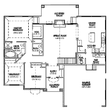 Amazing Best Small Home Plans   Small House Floor Plan    Amazing Best Small Home Plans   Small House Floor Plan