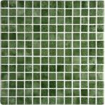 <b>Мозаика стеклянная</b> однотонная <b>Ezarri Niebla</b> 2585–В купить в ...