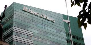 o ernst and young building facebook jpg annotated in