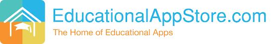 gotit math science homework help review educational app store educational app store