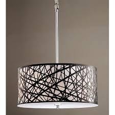 antique bronze 5 light pendant chandelier cheap chandelier lighting