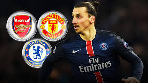 images?q=tbn:ANd9GcQK4bd3r9T9UttmY8m2W1MCiNg0nhZgirYKOWgv_00LWxt-bFnQ I know where I will be going next season - Ibrahimovic