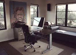 elegant design home office desks elegant modern home furniture design of computer desk for imac elegant elegant design home office furniture