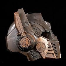 Pin on <b>Transformers</b>