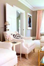 ideas pink gold bedroom pinterest bedroomexcellent beautiful bedrooms shades gray decor images pink and