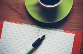 financial writing jobs  financial writing jobs