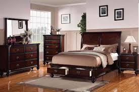 oak bedroom furniture home design gallery:  elegant classic light cherry bedroom furniture home design ideas and cherry bedroom furniture